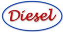 Diesel-Taxi Berlin